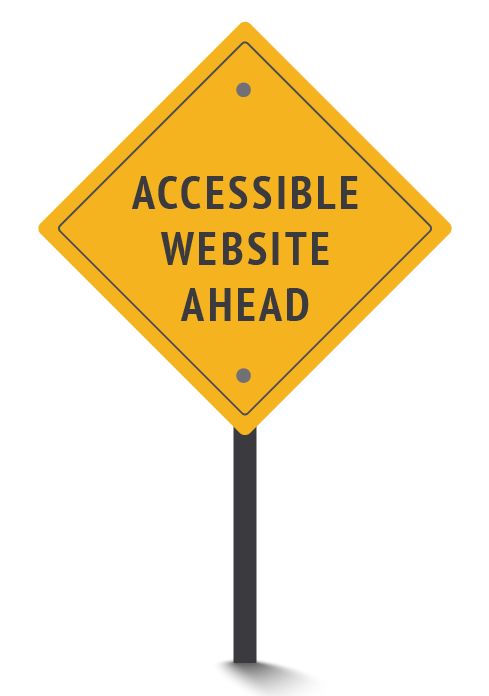 CivicLive builds accessible websites